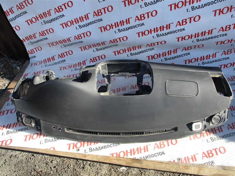 Airbag пассажирский Toyota Camry ACV30 2AZ-FE 2006 1242