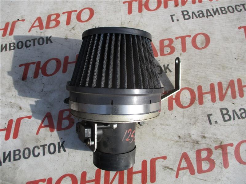 Корпус воздушного фильтра Toyota Blade AZE156H 2AZ-FE 2007 1250