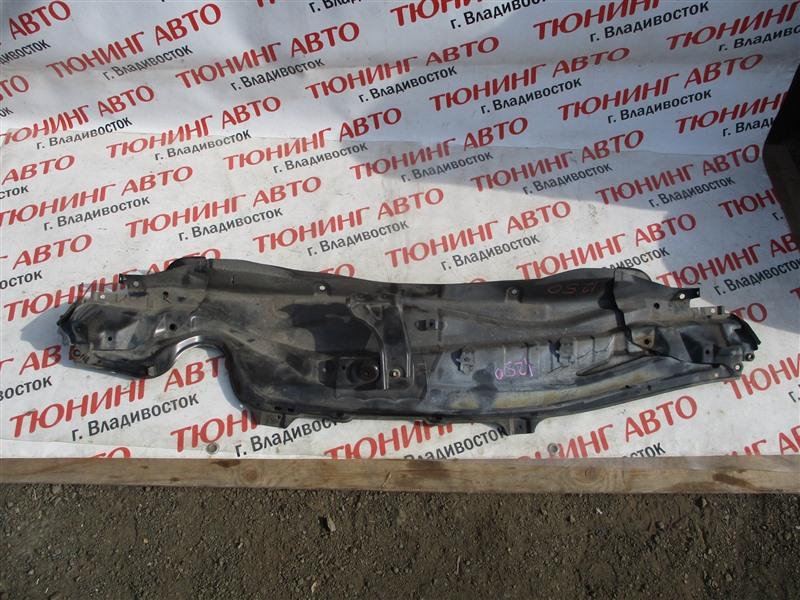 Жабо Toyota Blade AZE156H 2AZ-FE 2007 1250