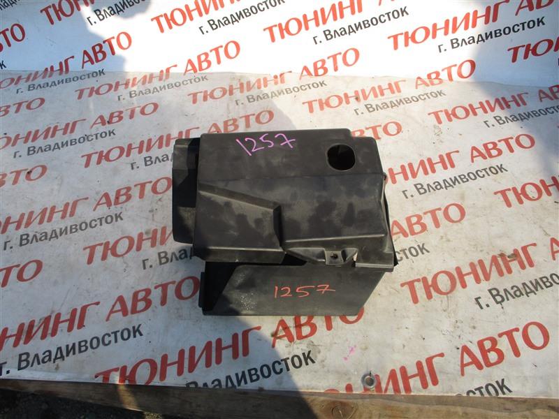 Кожух аккумулятора Honda Inspire UA5 J32A 2002 1257
