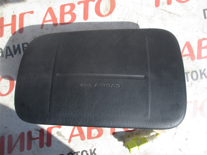 Airbag пассажирский Toyota Celica ST202 3S-GEBEAMS 1998 1265