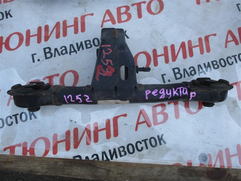 Балка под редуктор Honda Stepwgn RG4 K24A 2006 1252