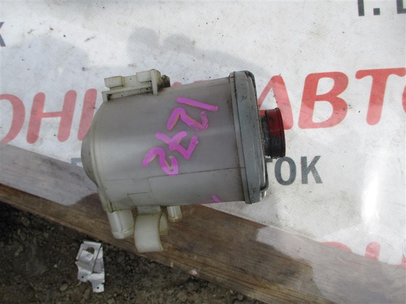 Бачок гидроусилителя Honda Crv RE4 K24A 2008 1272