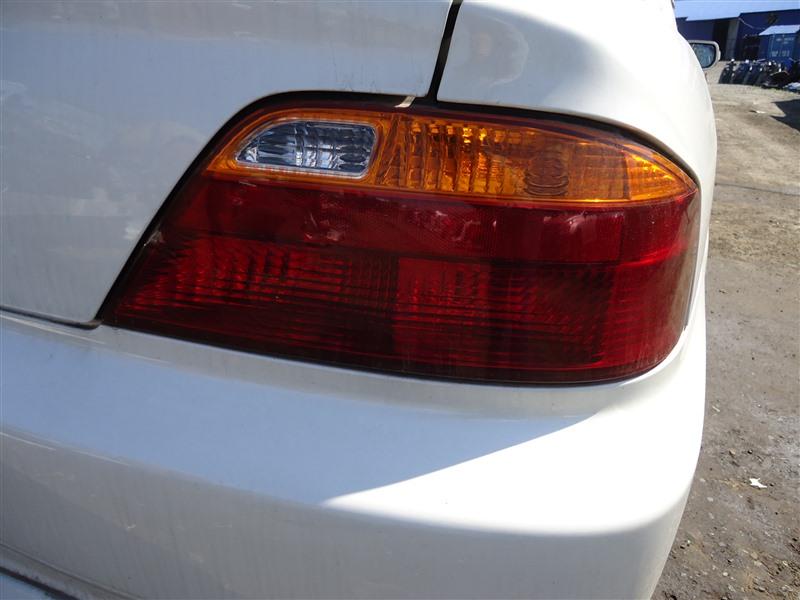 Стоп-сигнал Honda Inspire UA5 J32A 2002 правый 1281