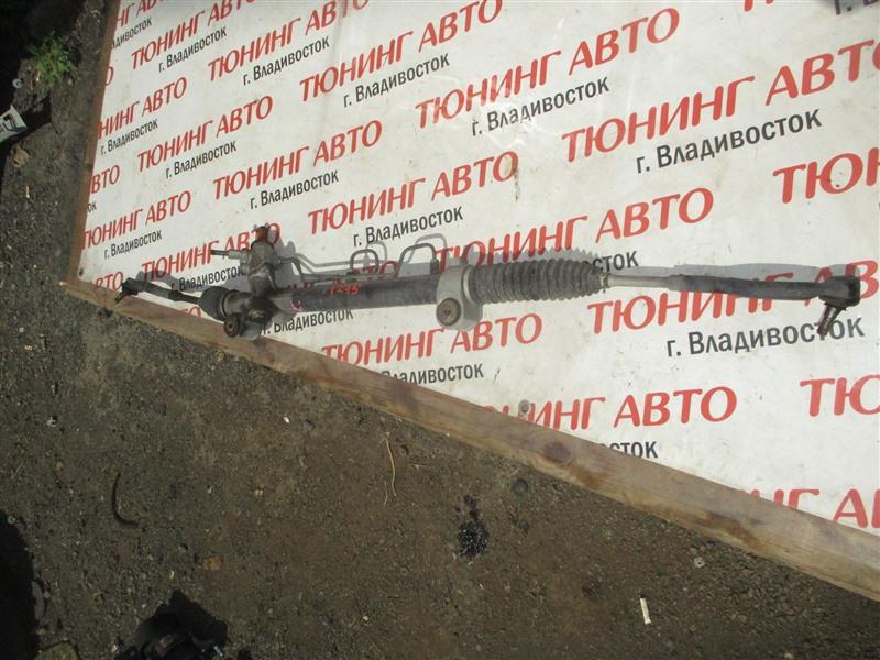Рулевая рейка Toyota Camry ACV40 2AZ-FE 2006 1275