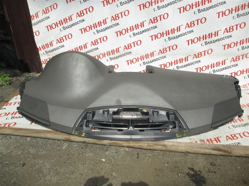 Airbag пассажирский Toyota Camry ACV40 2AZ-FE 2006 1275