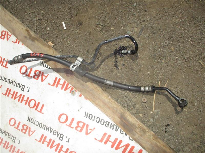 Шланг гидроусилителя Toyota Camry ACV40 2AZ-FE 2006 1275