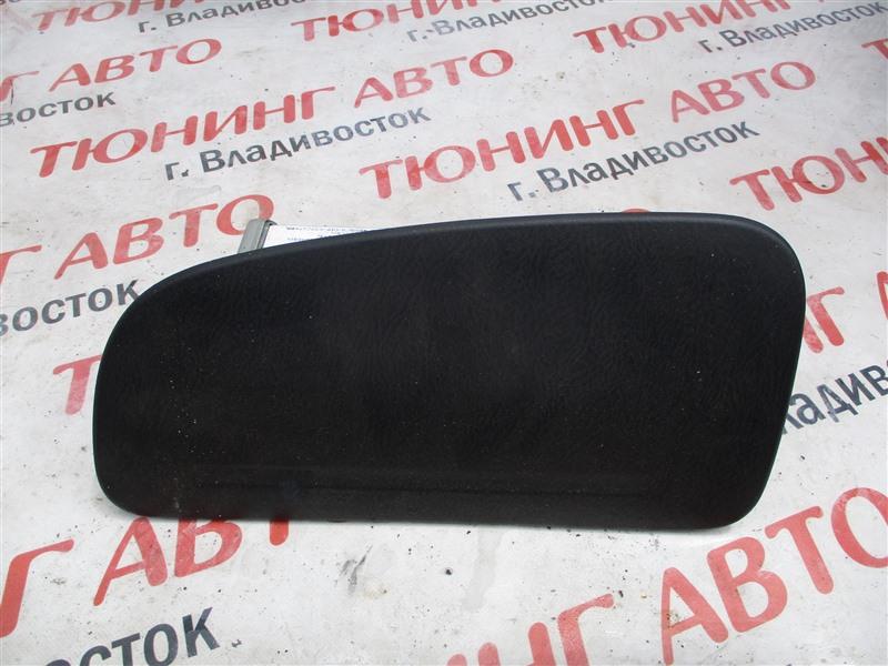 Airbag пассажирский Honda Inspire UA5 J32A 2002 1279