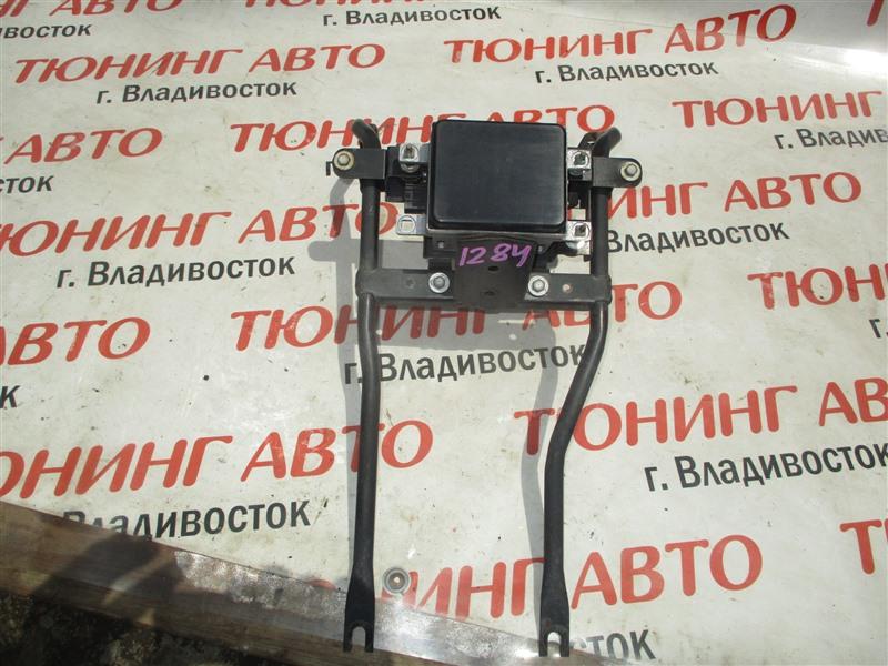 Радар-детектор Honda Civic FD1 R18A 2005 1284 36800-snb-003