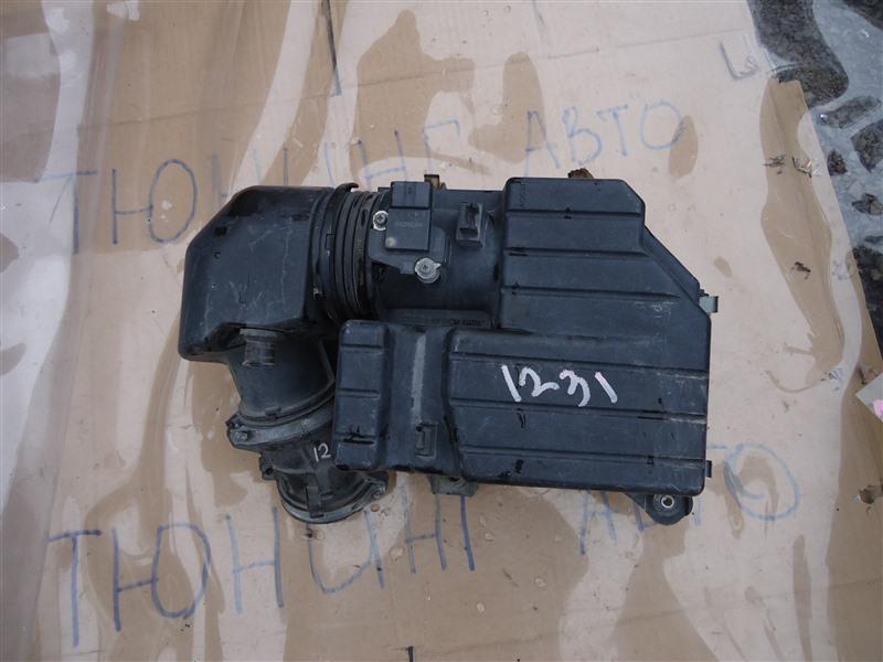 Корпус воздушного фильтра Honda Crossroad RT4 R20A 2007 1231