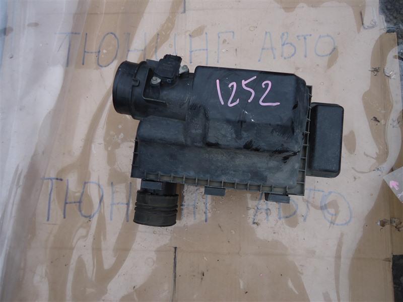 Корпус воздушного фильтра Honda Stepwgn RG4 K24A 2006 1252