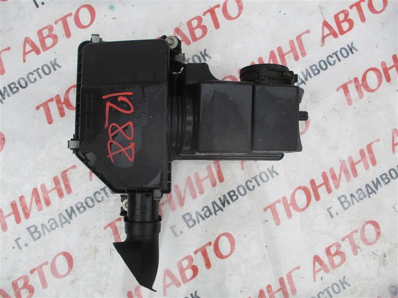 Корпус воздушного фильтра Honda Fit Aria GD9 L15A 2006 1288