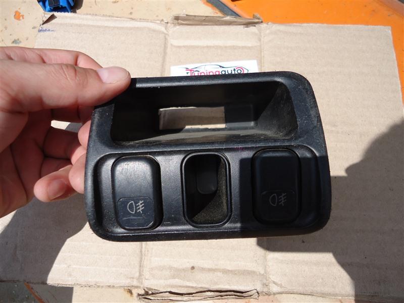 Кнопка Honda Prelude BB6 B20A 1044