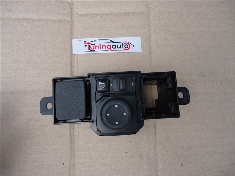 Кнопка Nissan Note E12 HR12DDR 2012 1233