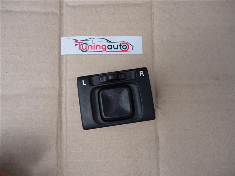 Кнопка Suzuki Jimny JB23W K6A 2001 1213