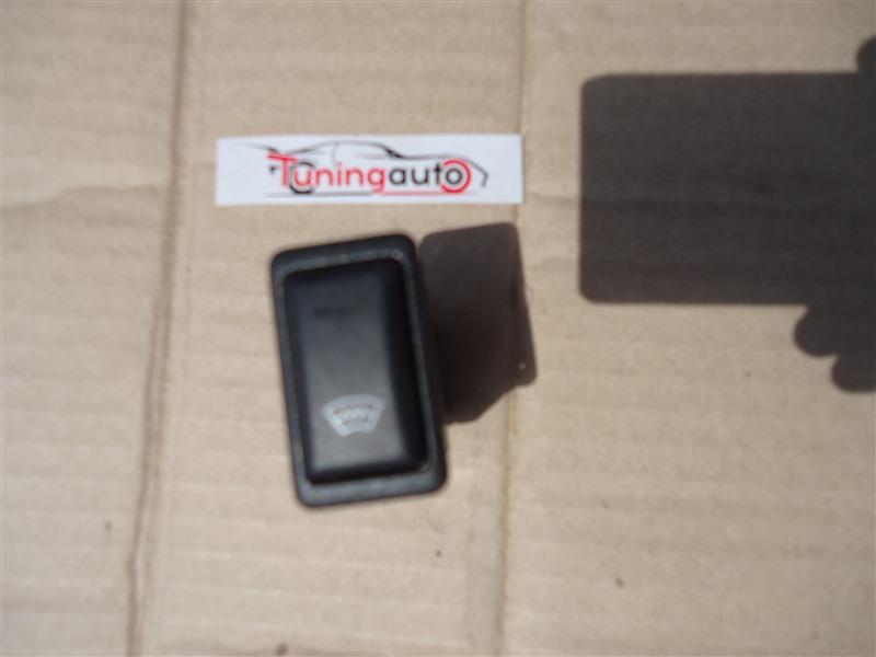 Кнопка Nissan Skyline V35 1137