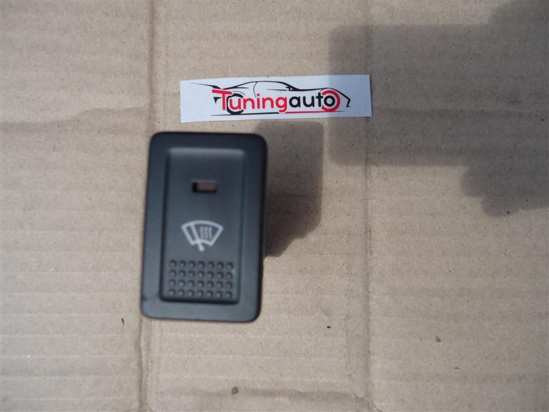 Кнопка Suzuki Escudo TDA4W J24B 2008 1282