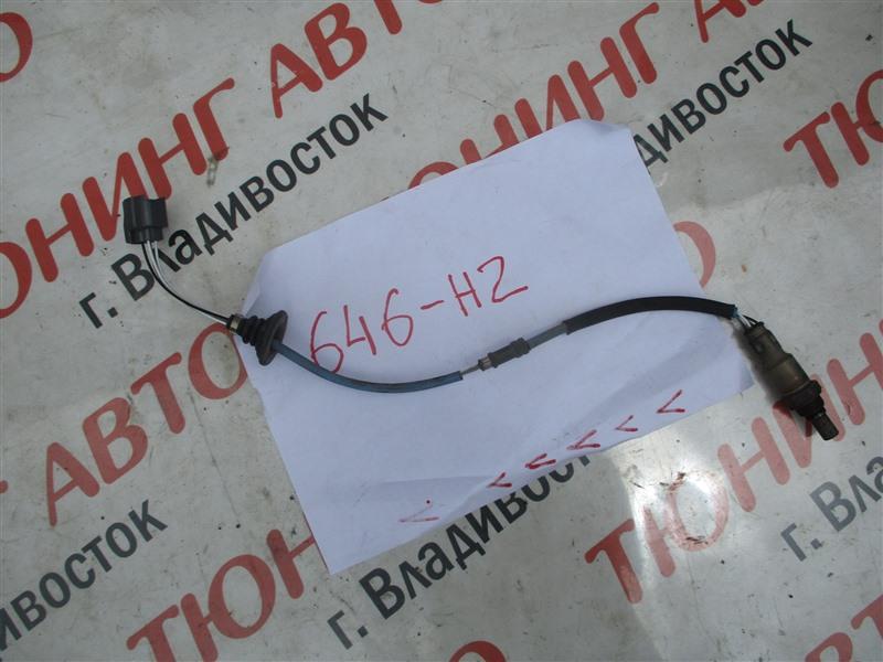 Датчик кислородный Honda Fit Aria GD9 L15A 2006 646-h2 1288