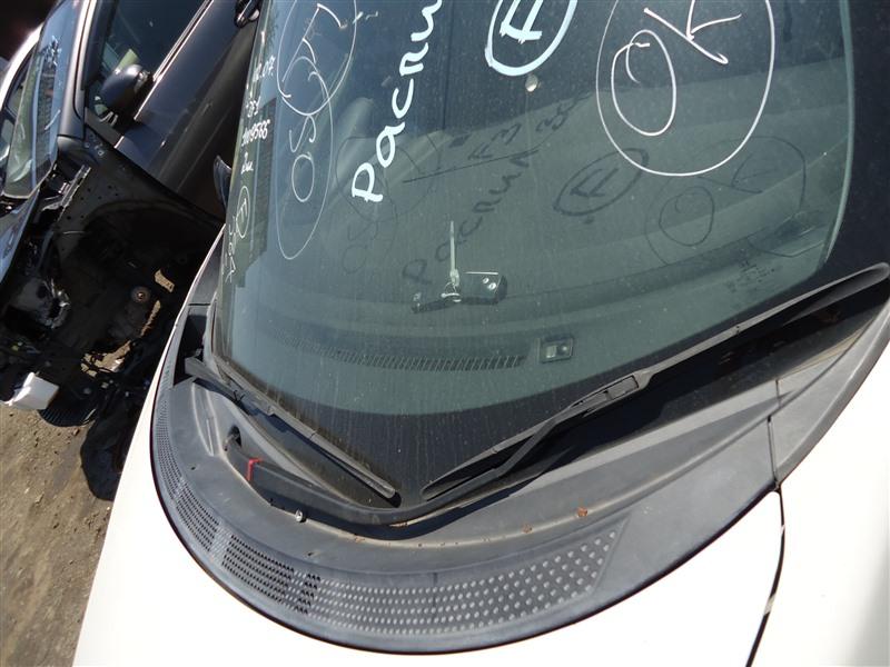 Держатель дворника Honda Cr-Z ZF1 LEA 2012 1295