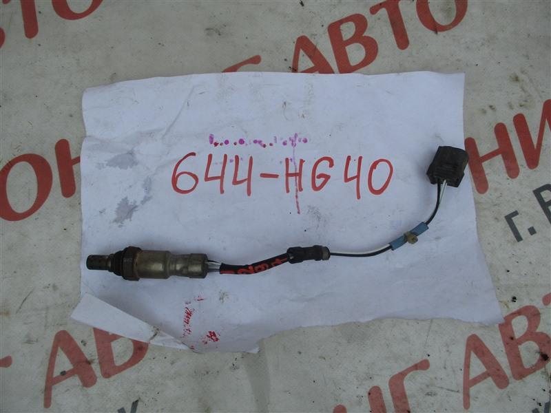 Датчик кислородный Honda Crv RM4 K24A 2012 644-hg40 1297