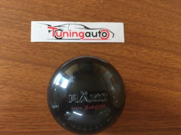 Ручка кпп Honda Cr-Z ZF1 LEA 2012 1295