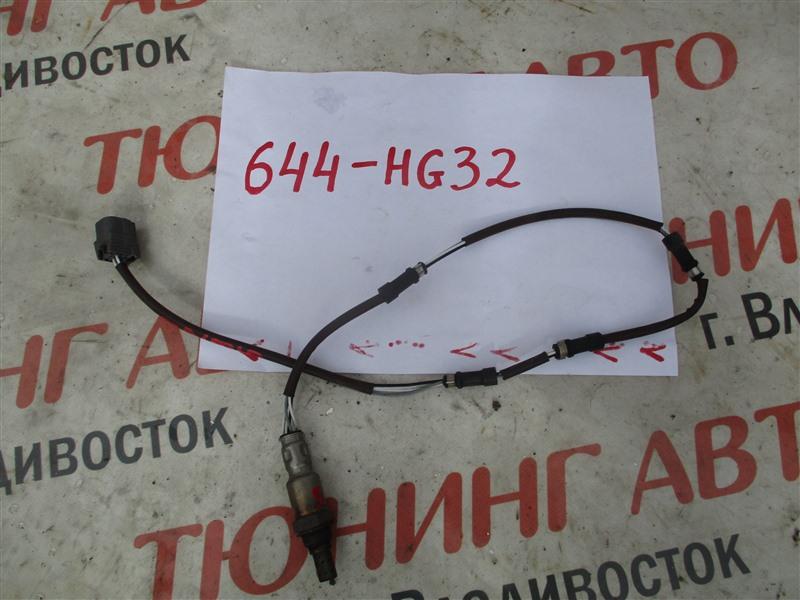 Датчик кислородный Honda Cr-Z ZF1 LEA 2012 644-hg32 1295