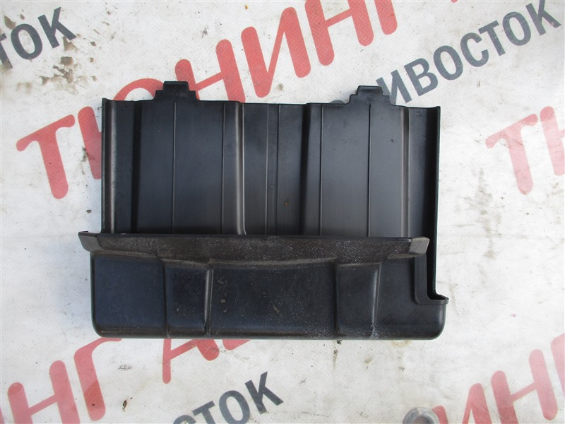 Корпус efi Honda Cr-Z ZF1 LEA 2012 1295