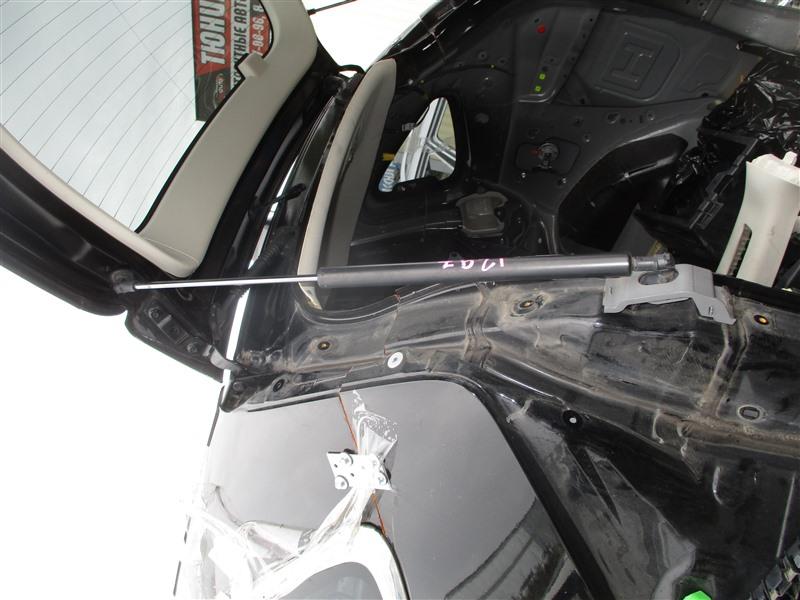 Амортизатор багажника Honda Crv RM4 K24A 2012 1297