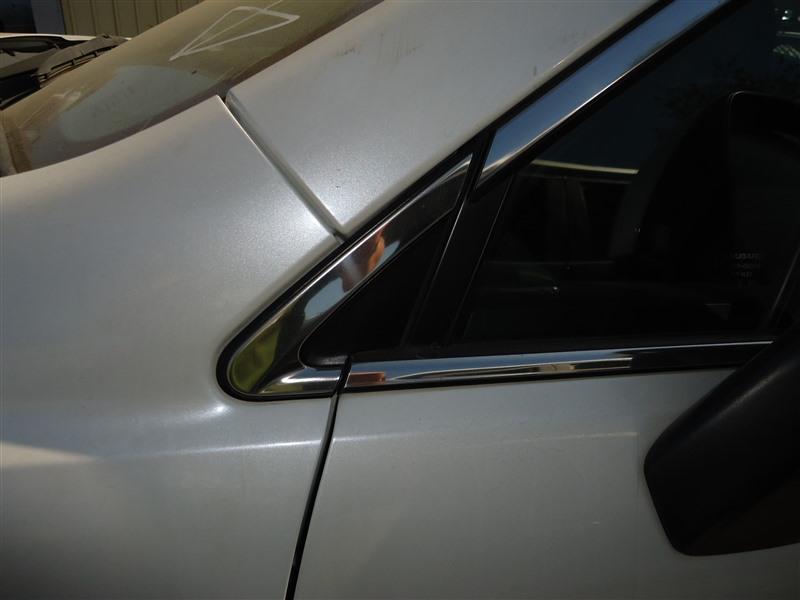 Уголок крыла Subaru Forester SJG FA20 2013 передний левый 1301