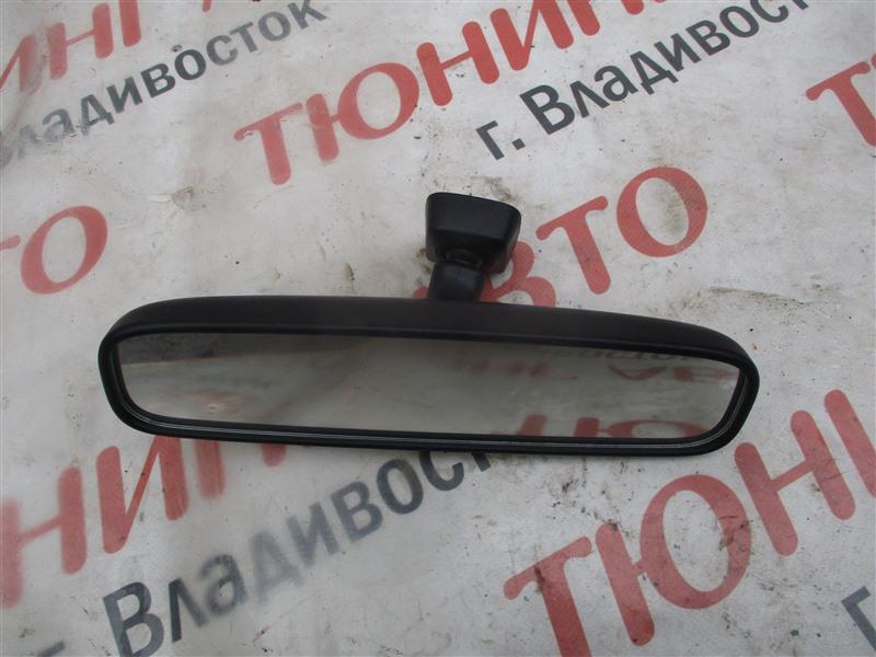 Зеркало заднего вида Subaru Forester SJG FA20 2013 1301
