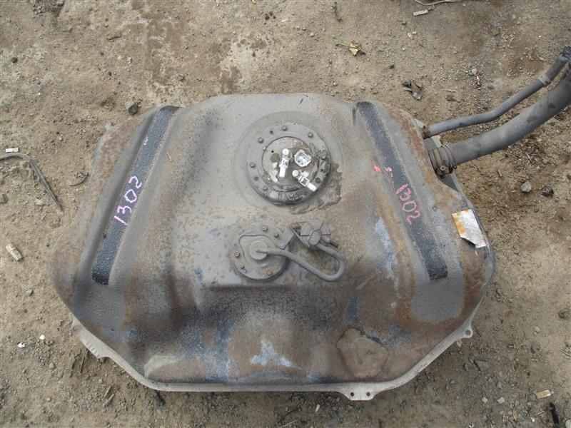 Бензобак Honda Accord CL1 H22A 2001 1302