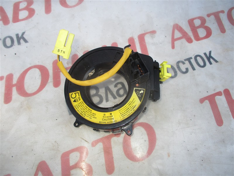Шлейф-лента air bag Toyota Caldina ST215 3S-GTE 2000 1313