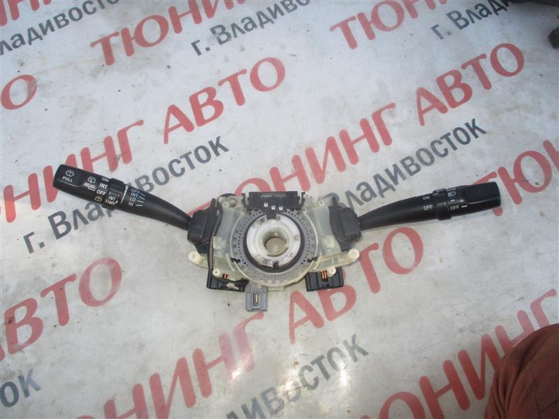 Гитара Toyota Caldina ST215 3S-GTE 2000 1313