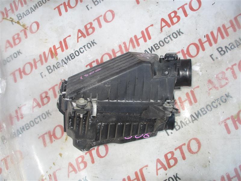 Корпус воздушного фильтра Honda Civic FD2 K20A 2010 1306