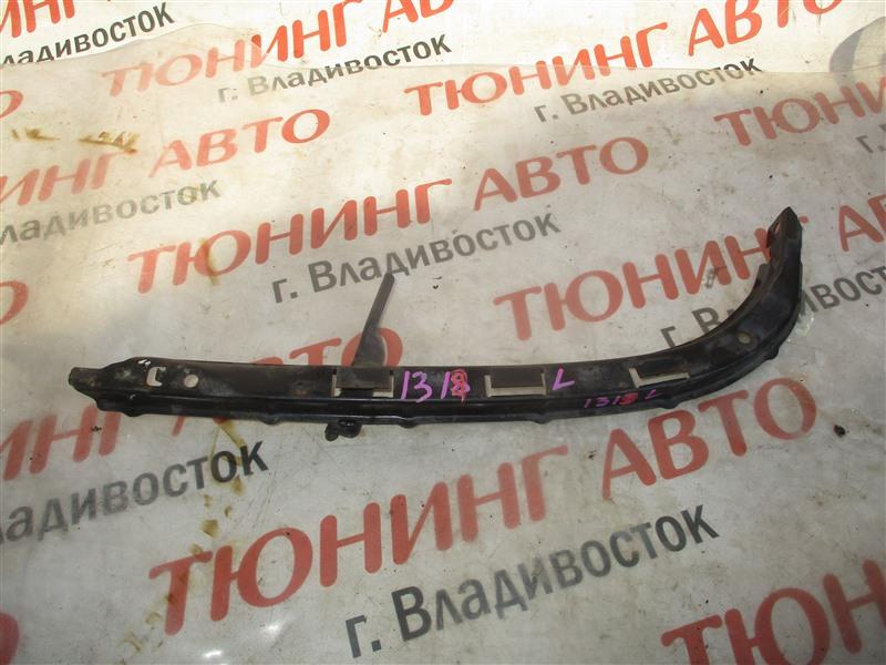 Планка под фары Honda Inspire UA5 J32A 2001 левая 1319