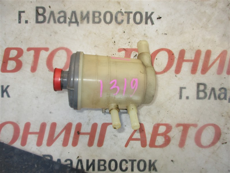 Бачок гидроусилителя Honda Inspire UA5 J32A 2001 1319