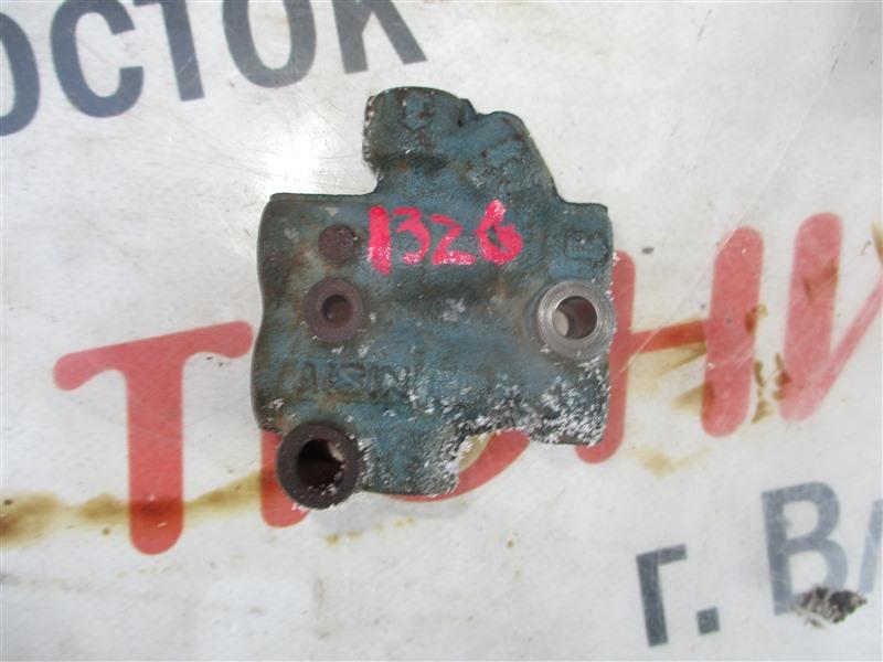 Распределитель тормозной Toyota Caldina ST246 3S-GTE 2002 1320