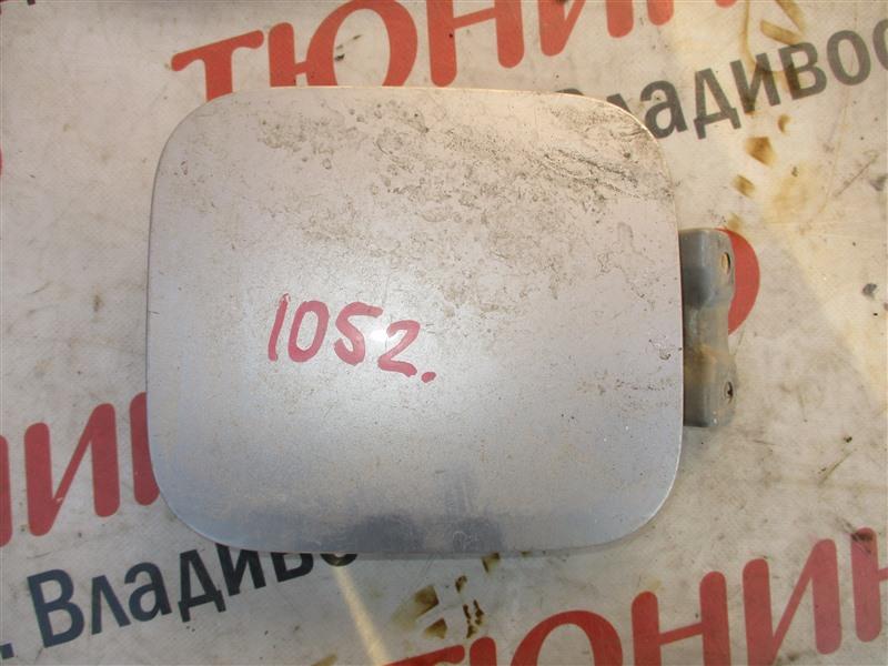 Лючок бензобака Honda Crv RD7 K24A 2005 1052