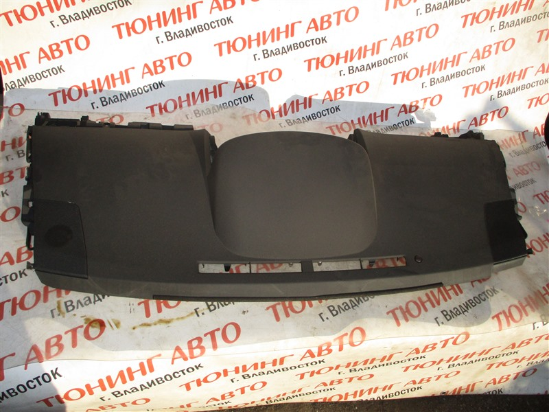 Торпеда Toyota Prius Alpha ZVW41W 2ZR-FXE 2012 1323