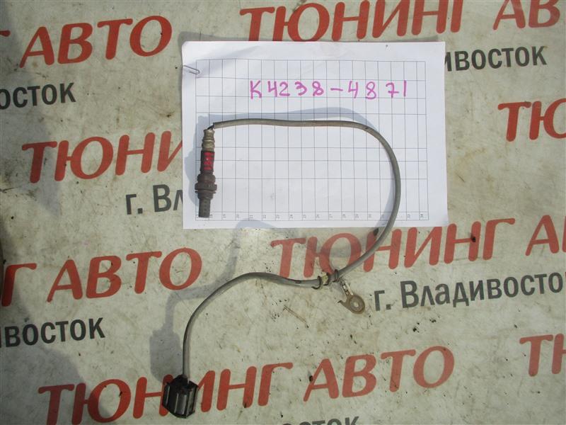 Датчик кислородный Mazda Demio DE5FS ZY-VE 2009 1311 k4238-4871