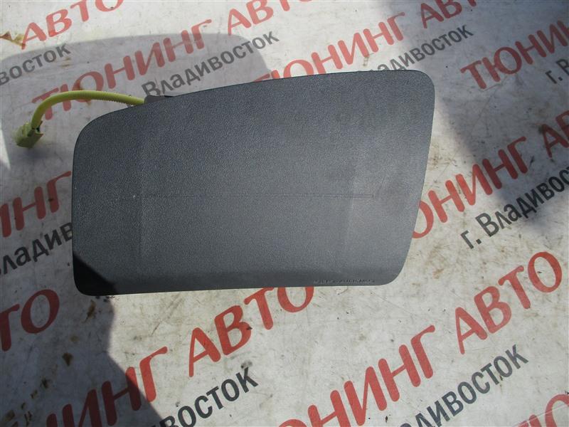 Airbag пассажирский Subaru Forester SG9 EJ255 2005 1326