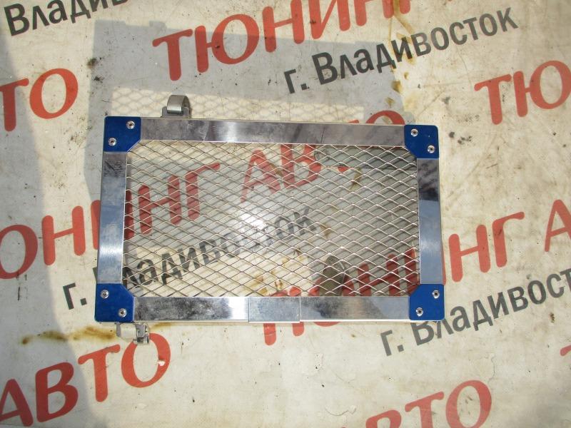 Корпус воздушного фильтра Subaru Forester SF5 EJ205 2001 1317