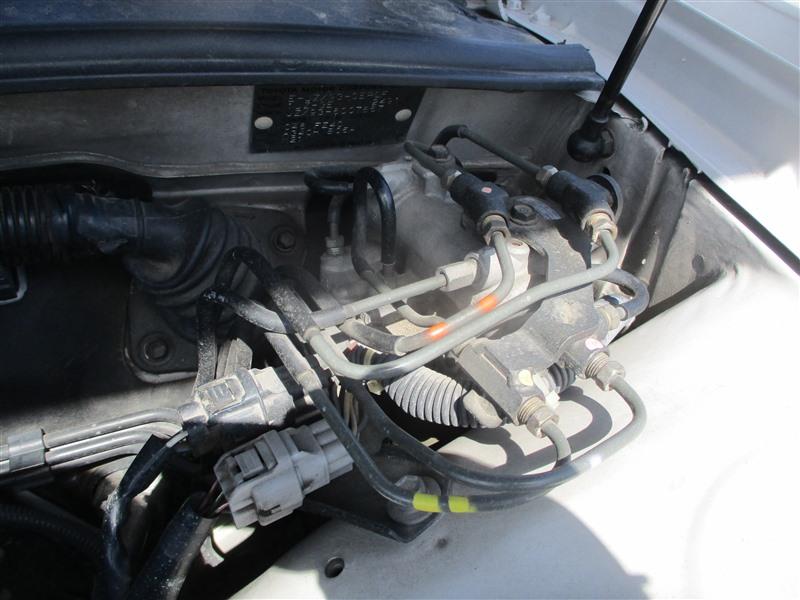 Блок abs Toyota Cresta JZX93 1JZ-GE 1996 1332 44510-22090