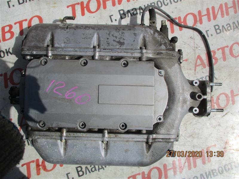 Коллектор впускной Honda Inspire UA5 J32A 2002 1260