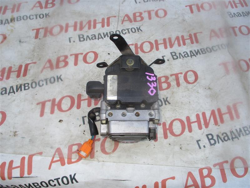 Блок abs Honda Inspire UA5 J32A 1330