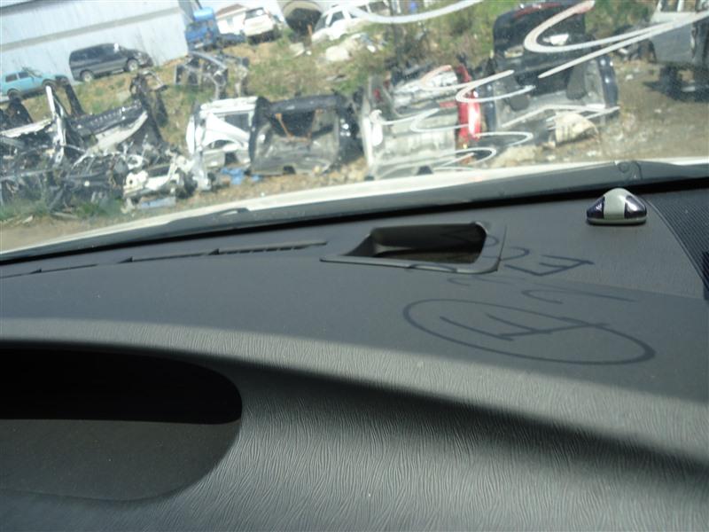 Проектор спидометра Toyota Prius ZVW30 2ZR-FXE 2013 1337 83108-47010