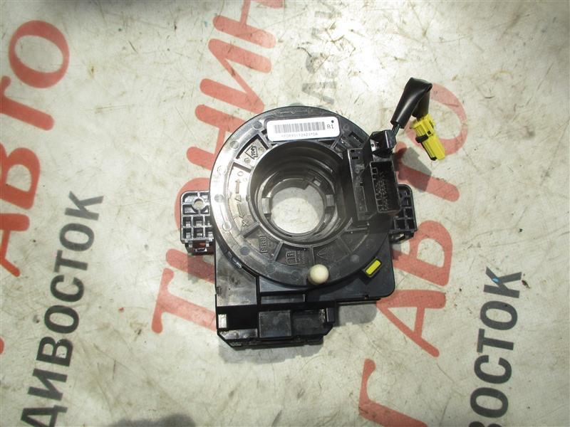 Шлейф-лента air bag Honda Crv RM4 K24A 2012 1336