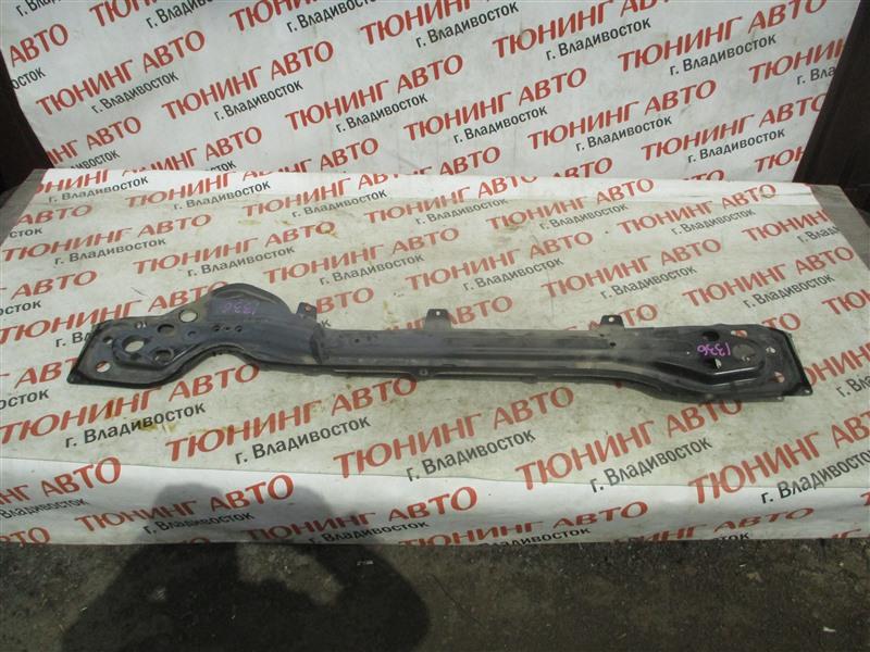 Жабо Honda Crv RM4 K24A 2012 1336