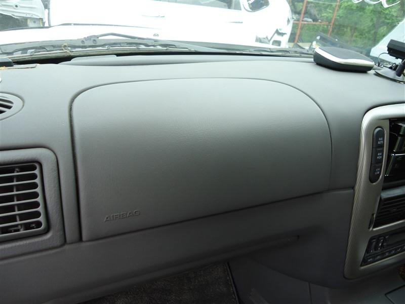Airbag пассажирский Ford Explorer 1FMEU74 COLOGNEV6 2005 1340