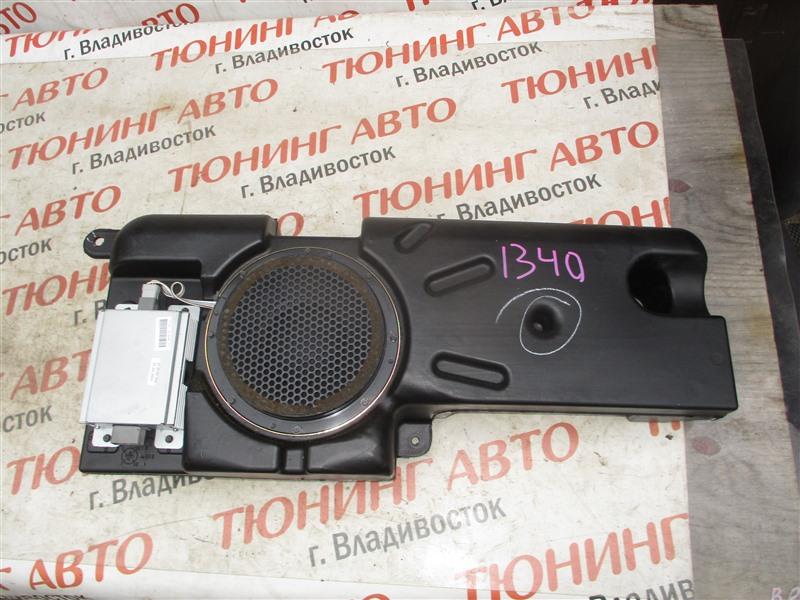 Сабвуфер Ford Explorer 1FMEU74 COLOGNEV6 2005 1340